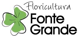 Floricultura Fonte Grande | Atendemos BH e região metropolitana